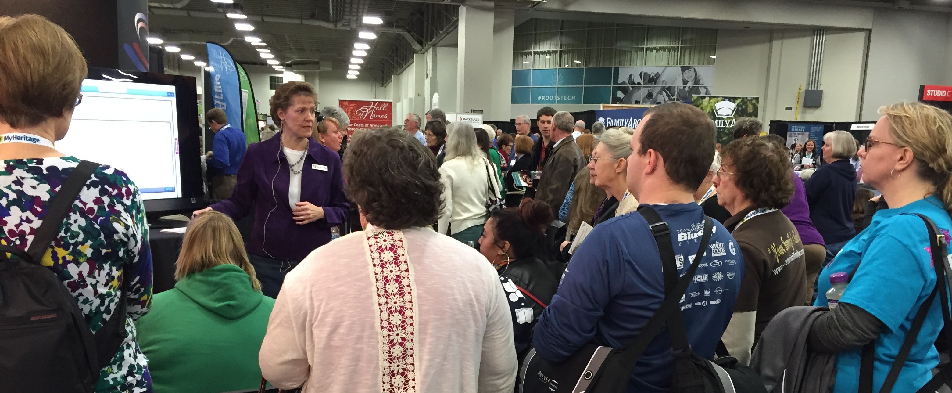 RootsTech 2015-3 cropped
